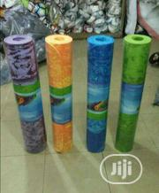 New Yoga Mat   Sports Equipment for sale in Lagos State, Surulere