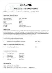 Company Driver | Driver CVs for sale in Ondo State, Idanre