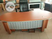 New High Quality Office Table | Furniture for sale in Lagos State, Ajah