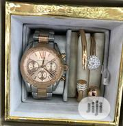 Rolex Bracelet and Wrist Watch   Jewelry for sale in Lagos State, Surulere