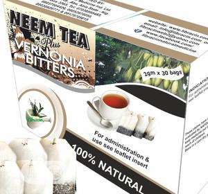 Herbal Remedy for the Treatment of Malaria and Typhoid   Vitamins & Supplements for sale in Ekiti State, Ado Ekiti
