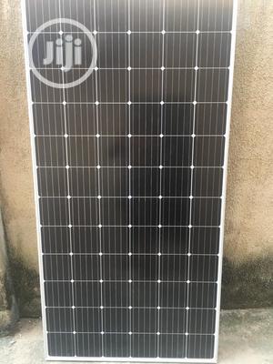 300watts Mono Solar Panel | Solar Energy for sale in Lagos State, Ojo