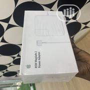 85 Wats Macbook Charger   Computer Accessories  for sale in Lagos State, Lekki Phase 1