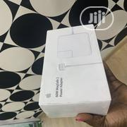 60 Wats Macbook Charger   Computer Accessories  for sale in Lagos State, Lekki Phase 1