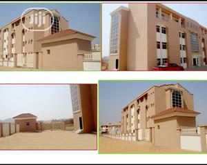 A Five Star Hotel For Sale | Commercial Property For Sale for sale in Abuja (FCT) State, Central Business Dis