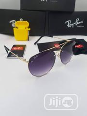 Ray_ban Classic Sunglasses | Clothing Accessories for sale in Lagos State, Lagos Island