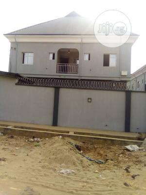 Newly Built 2 Bedroom Flat at Isheri Olofin for Rent.   Houses & Apartments For Rent for sale in Lagos State, Alimosho