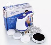 Relax And Spin Tone Massager   Tools & Accessories for sale in Lagos State, Alimosho
