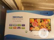 Skyrun LED 32inch   TV & DVD Equipment for sale in Abuja (FCT) State, Wuse