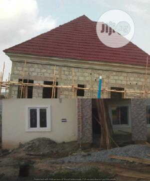 Durable New Zealand Tilcor Stone Coated Gerard Roof Heritage   Building Materials for sale in Lagos State, Isolo