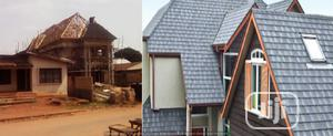 Durable New Zealand Tilcor Stone Coated Gerard Roof Classic   Building Materials for sale in Lagos State, Orile