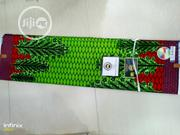 New Arrivals | Clothing Accessories for sale in Anambra State, Onitsha
