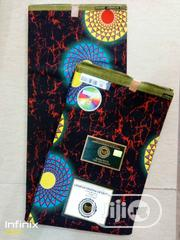 Affordable Ankara Materials | Clothing Accessories for sale in Anambra State, Onitsha