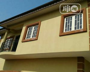 A Newly Built 3bedroom Flat at Irawo for Rent | Houses & Apartments For Rent for sale in Lagos State, Agboyi/Ketu