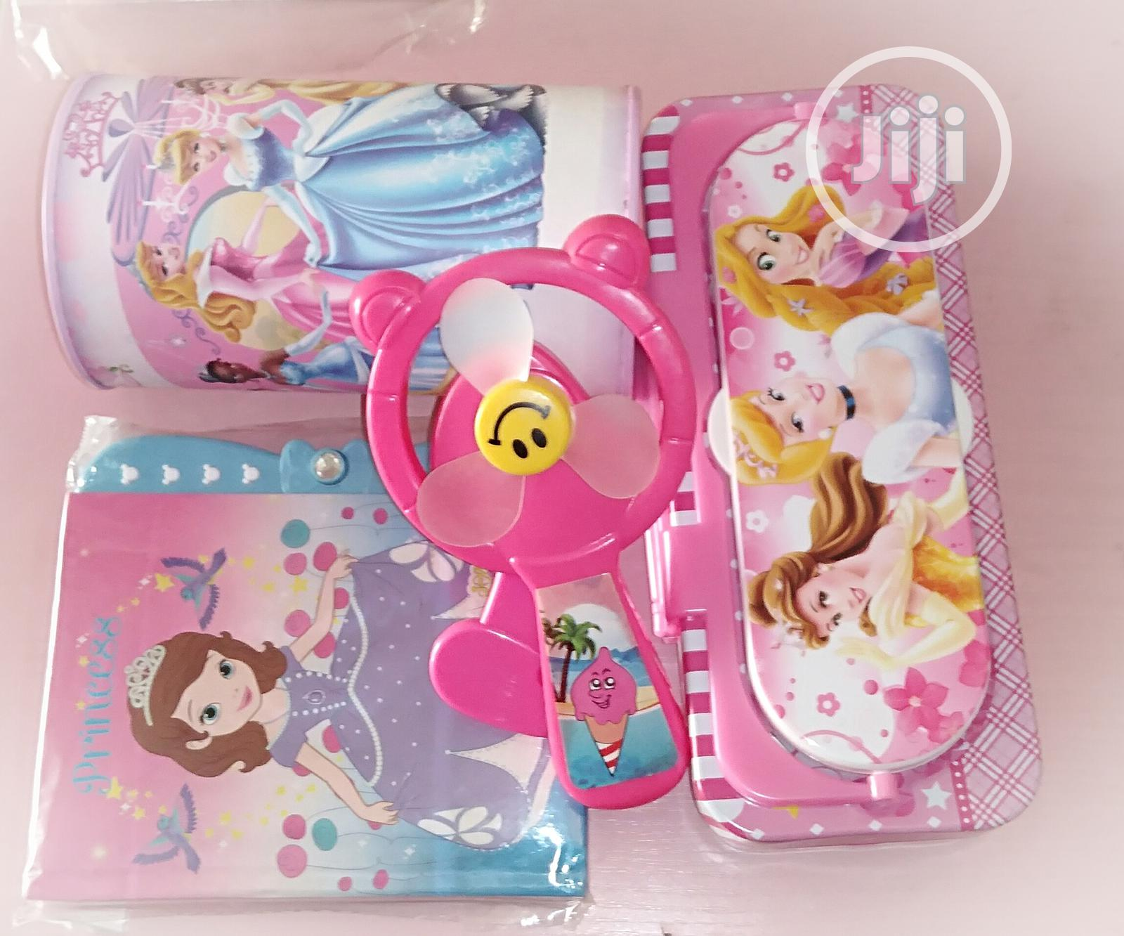 Stylish Party Packs For Kids Birthday Celebration | Babies & Kids Accessories for sale in Alimosho, Lagos State, Nigeria