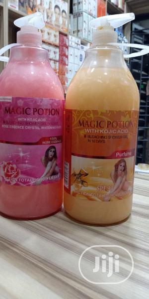 Magic Potion Shower Gel   Bath & Body for sale in Lagos State