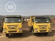 Direct Belgium Howo Trucks | Trucks & Trailers for sale in Abuja (FCT) State, Kubwa