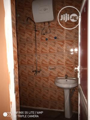 Standard 2 Bedroom Flat at Greenfield Estate   Houses & Apartments For Rent for sale in Lagos State, Isolo