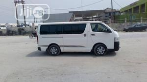 Vehicle Rentals | Automotive Services for sale in Lagos State, Yaba