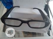 Spy Glasses | Security & Surveillance for sale in Lagos State, Ikeja
