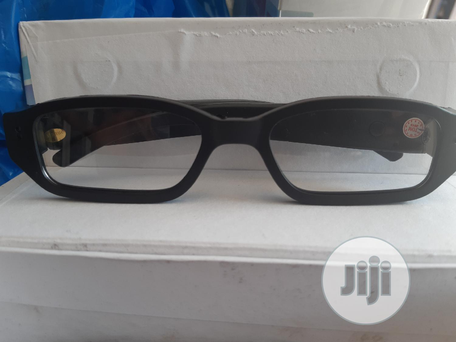 Spy Glasses   Security & Surveillance for sale in Ikeja, Lagos State, Nigeria
