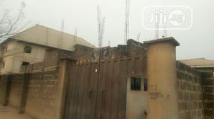 A 3 Bedroom Uncompleted Duplex for Sale at 27 Agbaja Road, Ebonyi State | Houses & Apartments For Sale for sale in Ebonyi State, Ebonyi
