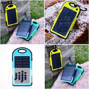 Electric/Solar Power Bank for Corporate Gifts and Souvenirs   Accessories for Mobile Phones & Tablets for sale in Lagos State, Ikeja