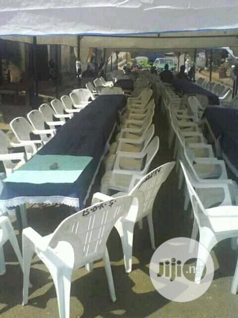 Archive: BABA DAHUN PARTY CARE Contact Us for Rentals and Catering