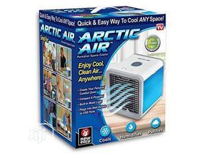 Arctic Air Condition   Home Appliances for sale in Lagos State, Lagos Island (Eko)