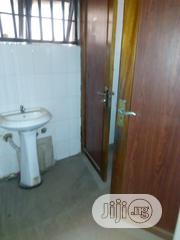 Open Plan Office Space Measuring 140m2 | Commercial Property For Rent for sale in Lagos State, Ikeja