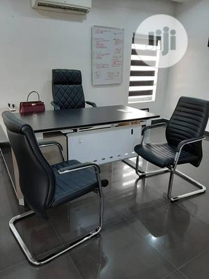 Office Set   Furniture for sale in Lagos State, Ojo