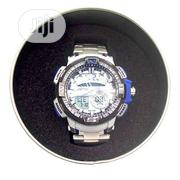 Unisex Watche | Watches for sale in Lagos State, Lagos Island