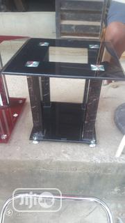 4 Leg Side Stool. | Furniture for sale in Lagos State, Ojo