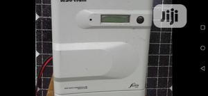 Sukam 3.5KVA 48V Inverter   Electrical Equipment for sale in Lagos State, Oshodi