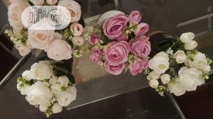 Lovely Flowers For Your Delight | Home Accessories for sale in Ogun State, Ado-Odo/Ota