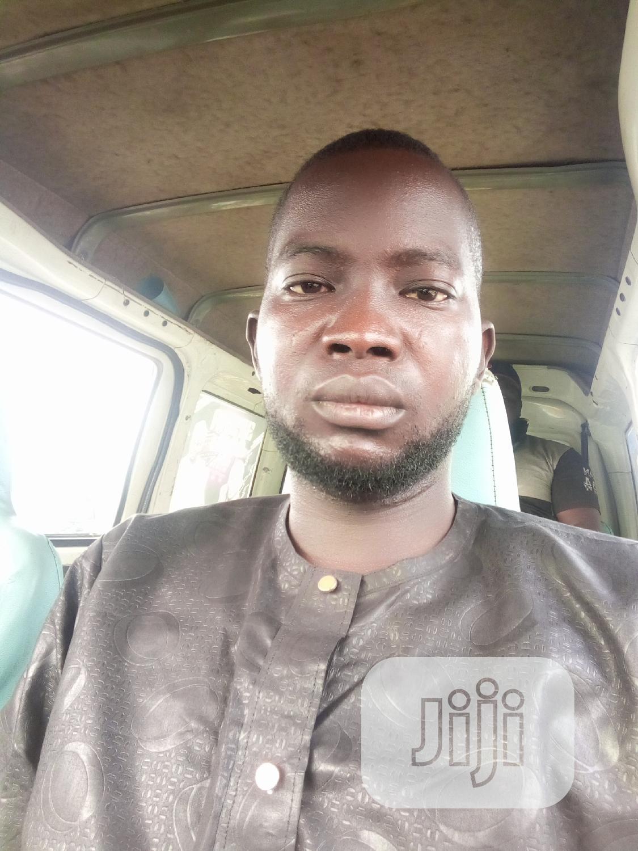 Hotel Attendant | Hotel CVs for sale in Ado-Odo/Ota, Ogun State, Nigeria