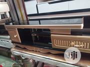 Royal TV Stand 1.2 | Furniture for sale in Lagos State, Ojo