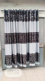Curtain Odua Model Market Ojota Lagos | Home Accessories for sale in Lagos State, Ojota