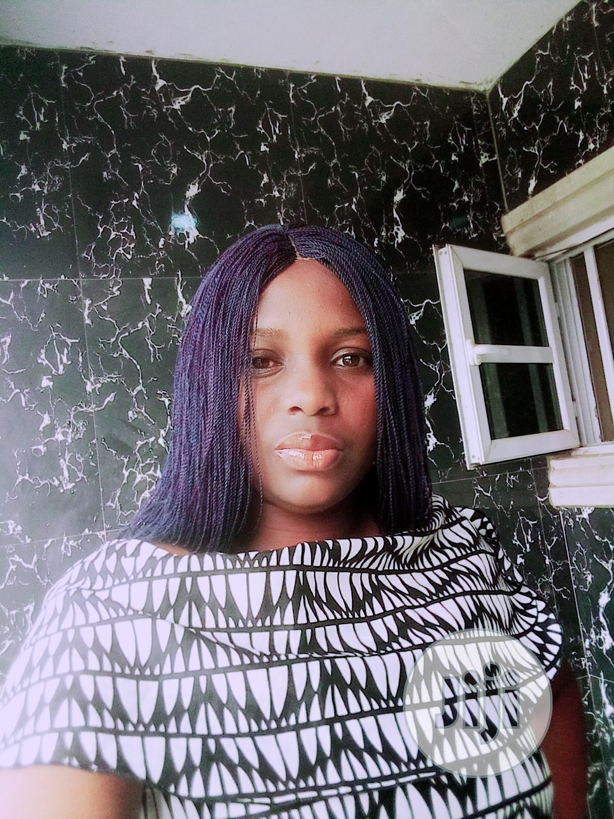 Office CV   Office CVs for sale in Ogun Waterside, Ogun State, Nigeria