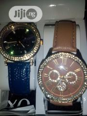 Brand New XOXO Wrist Watches   Watches for sale in Oyo State, Ibadan