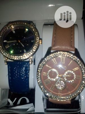 Brand New XOXO Wrist Watches