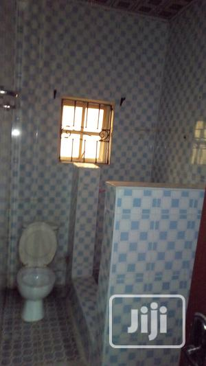 4 Bedroom Duplex With Bq For Rent   Houses & Apartments For Rent for sale in Lagos State, Kosofe