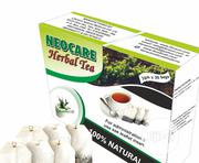 Get Your Herbal Solution Medicine   Vitamins & Supplements for sale in Borno State, Gwoza