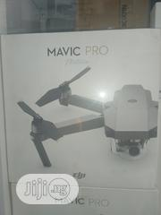 Mavic Pro Drone For Landscape | Photo & Video Cameras for sale in Lagos State, Ikeja