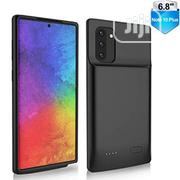 Power Cover for Samsung Galaxy Note 10 Plus | Accessories for Mobile Phones & Tablets for sale in Abuja (FCT) State, Asokoro