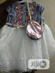 Quality Turkey Kids Dresses and Sets   Children's Clothing for sale in Lagos State, Ajah