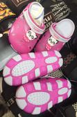 Guomei Fashion Slippers Kiddies | Children's Shoes for sale in Lagos Island, Lagos State, Nigeria