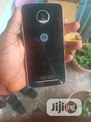 Motorola Moto Z Play 32 GB | Mobile Phones for sale in Lagos State, Ikotun/Igando
