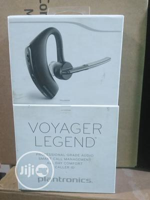 Plantronics Voyager Legend   Computer Accessories  for sale in Lagos State, Ikeja