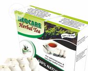 Say No to Headache With Neocare Herbal Tea | Vitamins & Supplements for sale in Kogi State, Ajaokuta